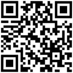 Pobierz naszą aplikacje na swojego smartphona