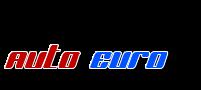 Auto Euro Giżycko, sprowadzanie samochodów w/g życzeń klienta, sprzedaż samochodów w Giżycku